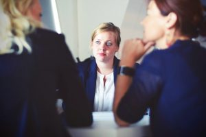 Is recruitment guilty of increasing employee turnover in car dealerships?