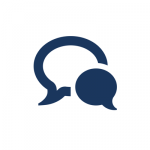 Instant Customer Feedback Icon
